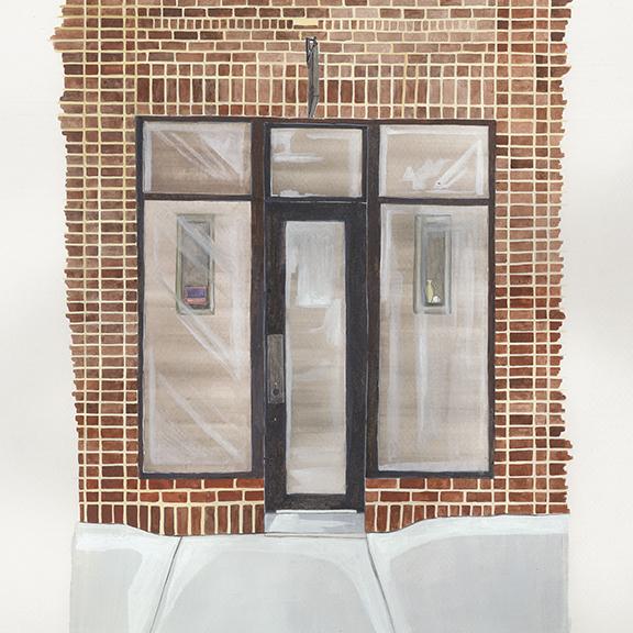HF-Block-Store-Front.jpg