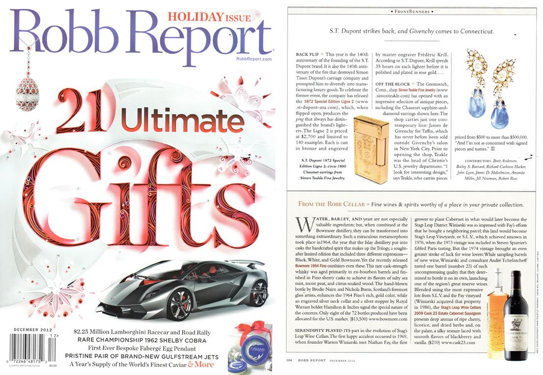 Robb-Report-December-2012-press.jpg