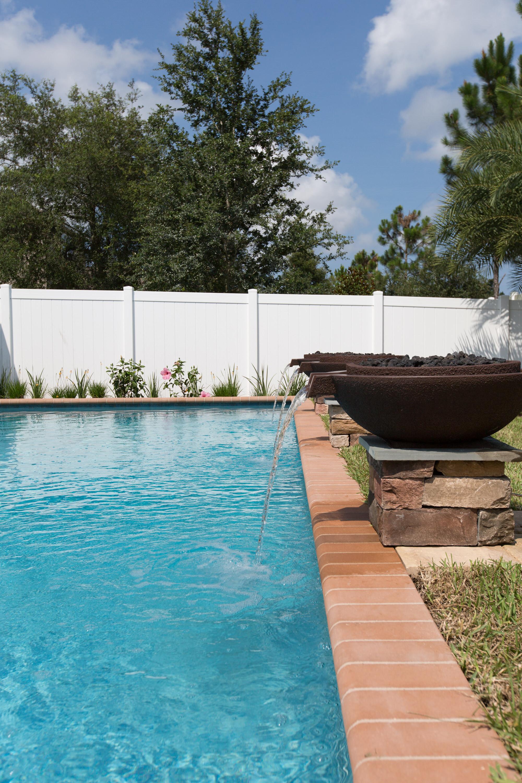 backyard_designs-45.jpg