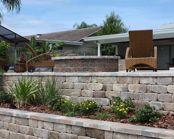patio_1-600x478.jpg