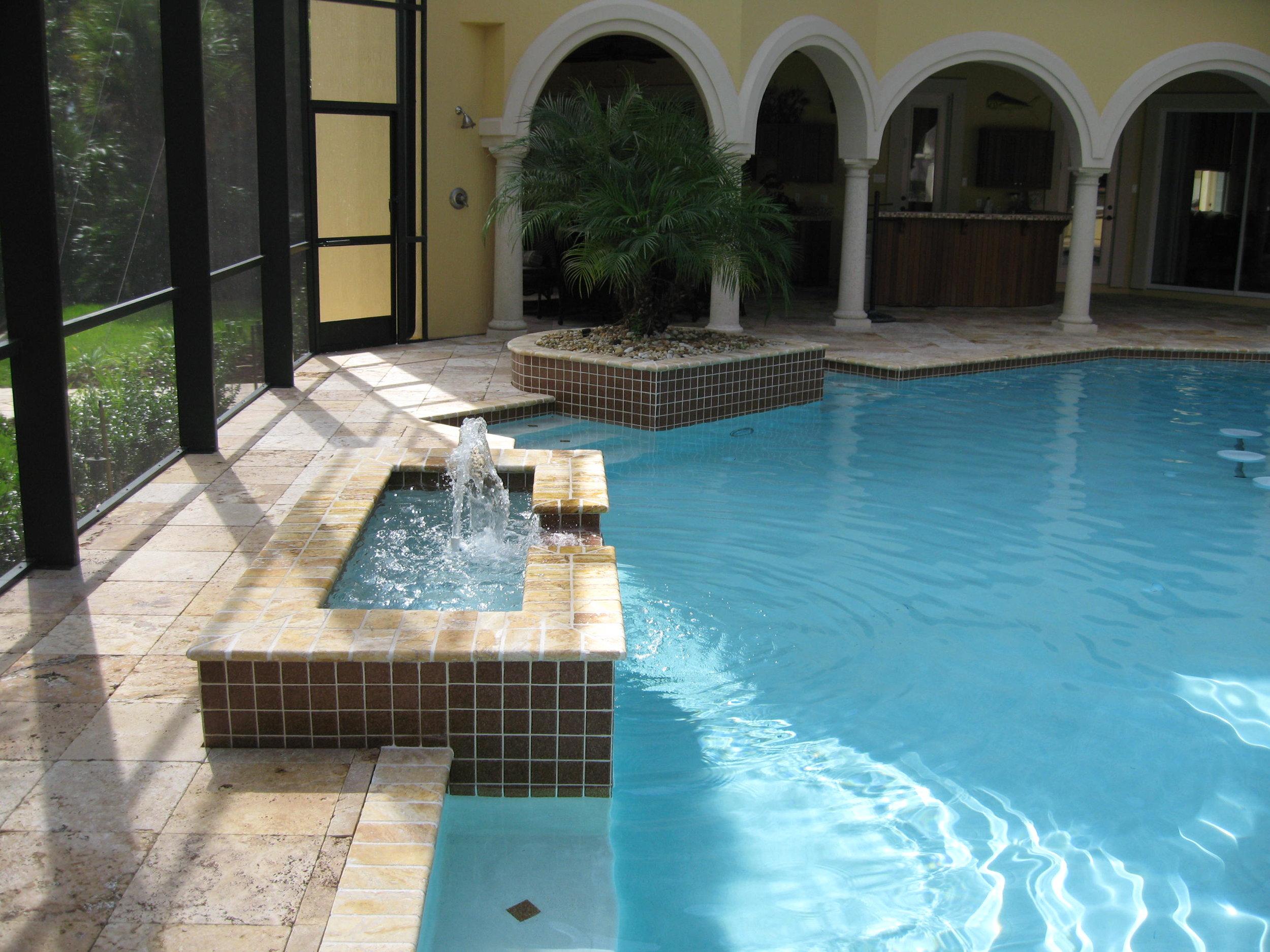 Small Fountain.JPG