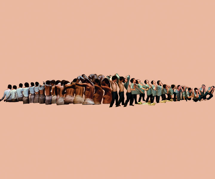 Emerging Bodies_24in x 36in also variable sizes_SANTIAGO.jpg