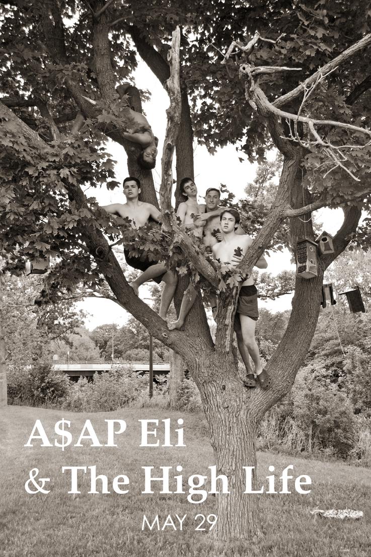 BATHROOM SHOW_Asap Eli and The HIgh Life.jpg