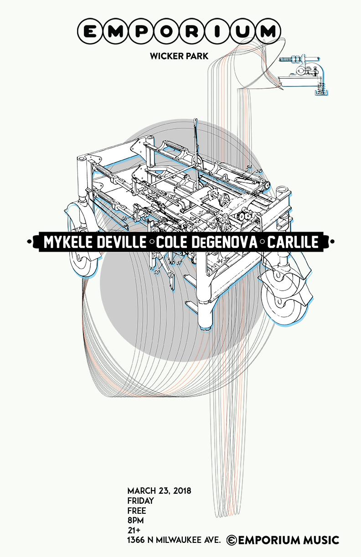 Emporium_March 23_WEB_Mykele Deville_Cole DeGenova_Carlile_2018.jpg