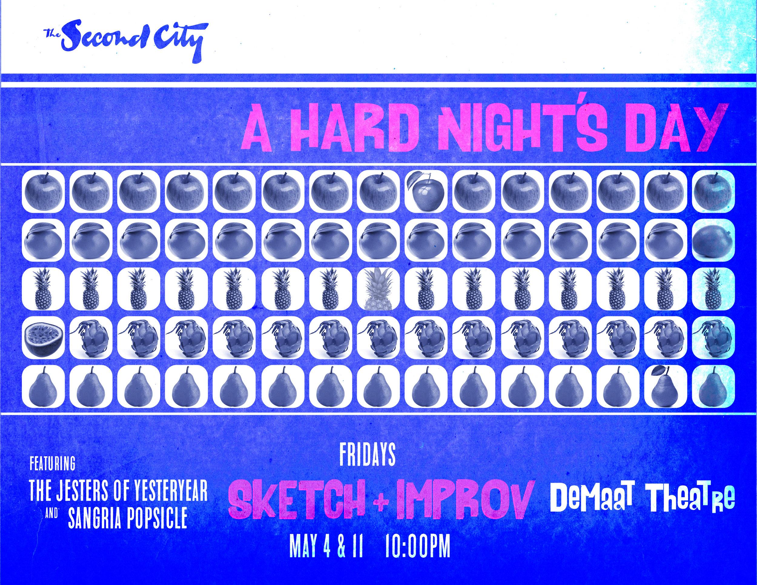 Hard Day's Night 8x10.jpg