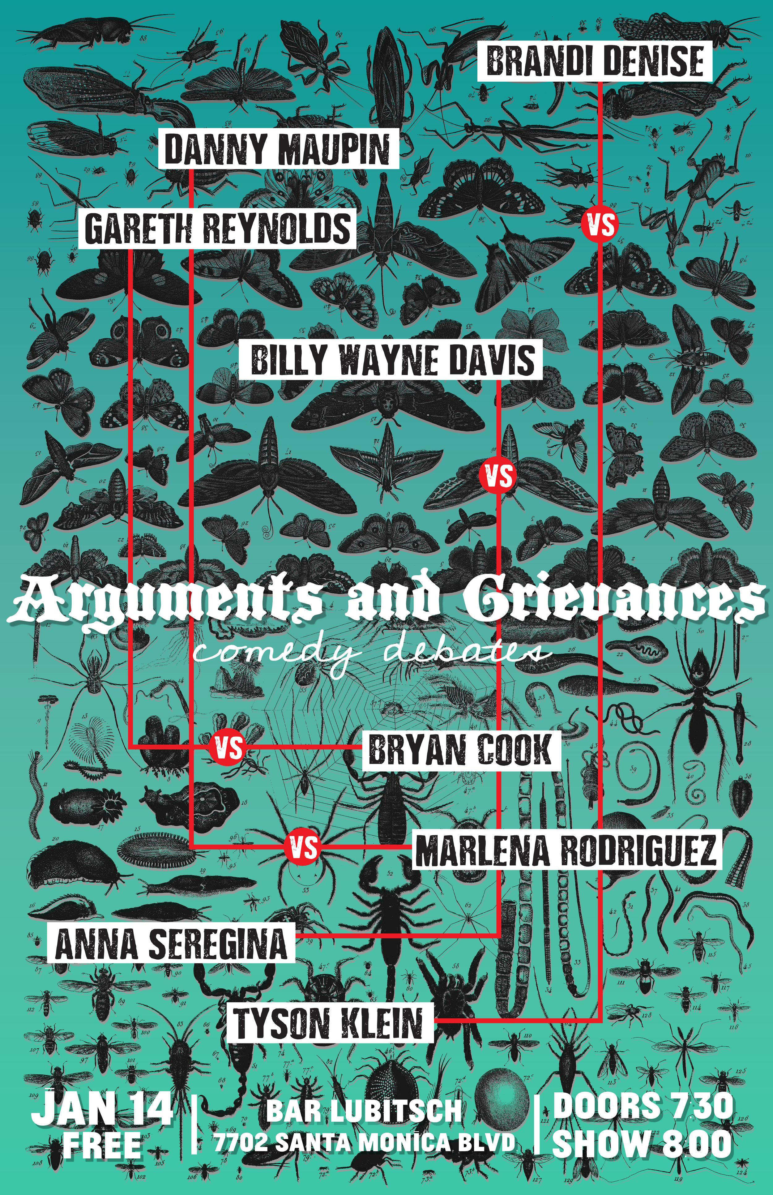 Arguments and Grievances Dec.jpg