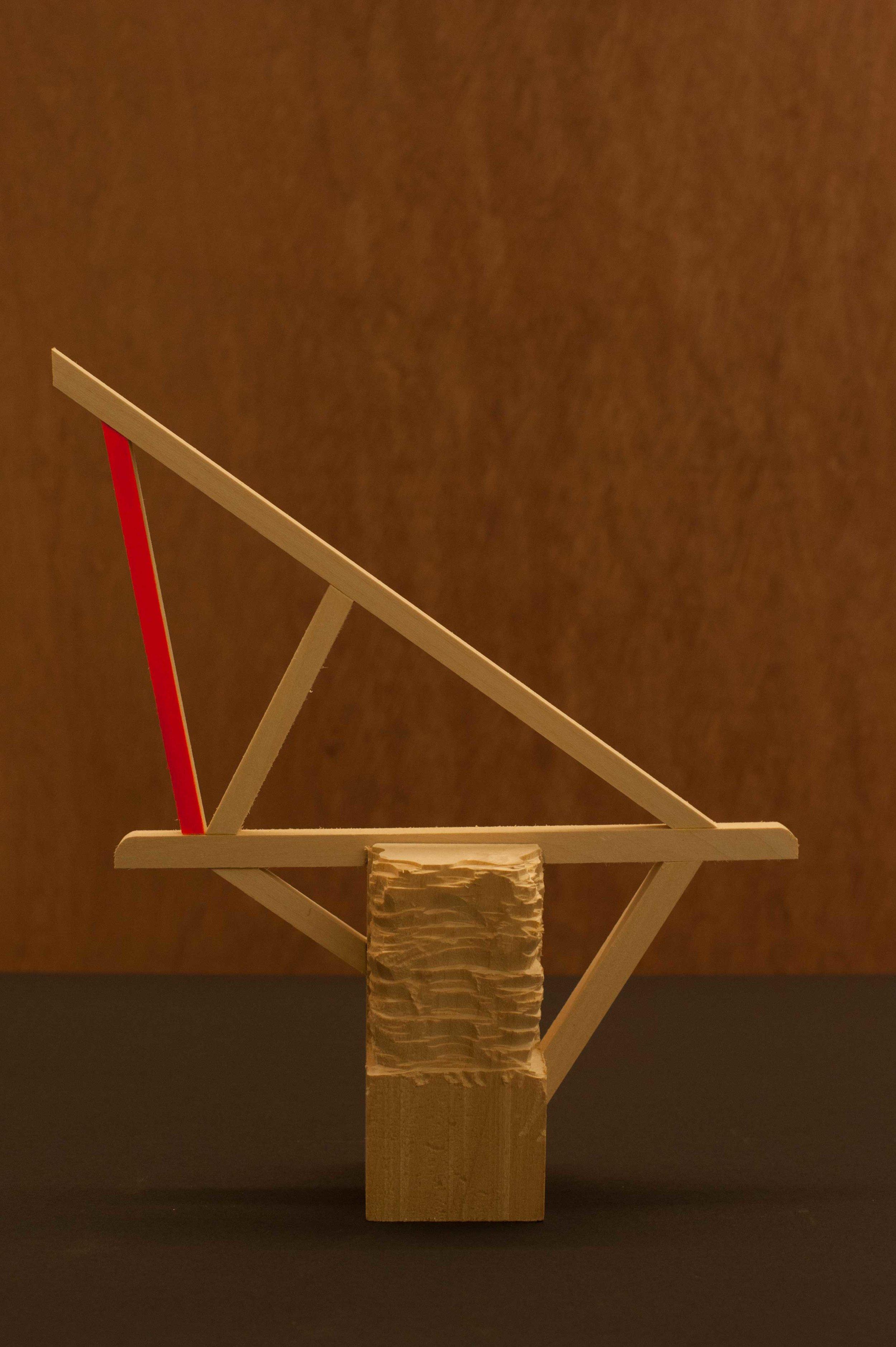 Vulture-Worship_9inx12in_Scultptural-Object_SANTIAGO.jpg