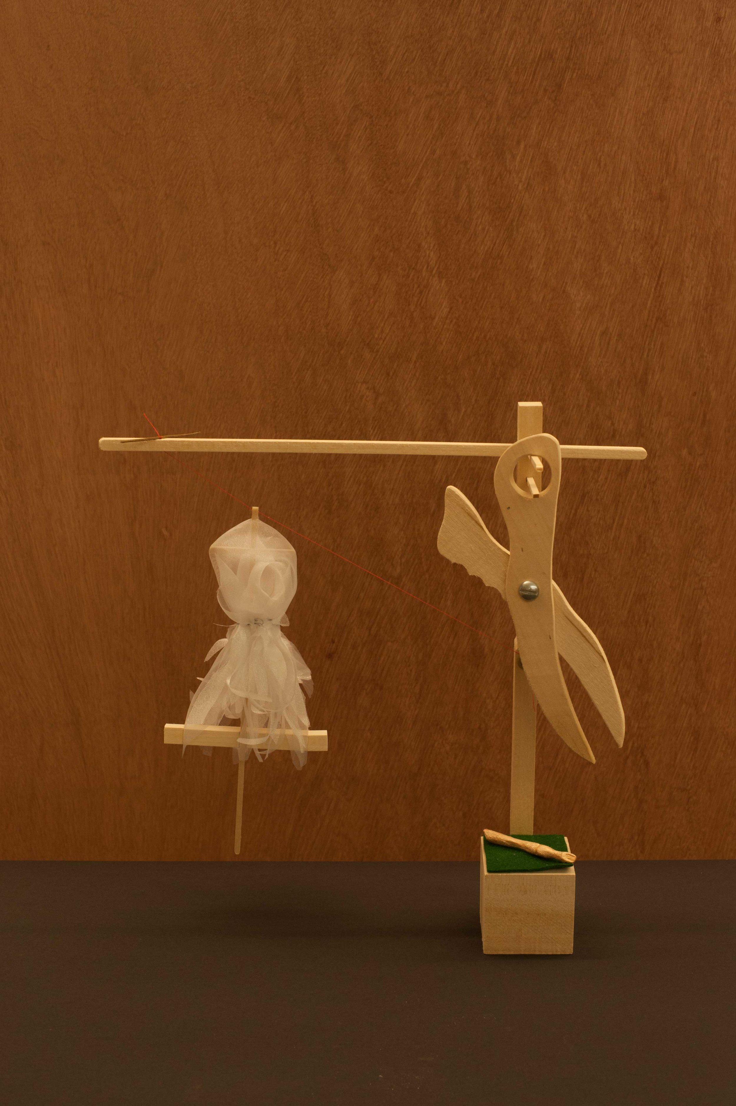 Vulture-Worship_10inx12in_Scultptural-Object_SANTIAGO.jpg