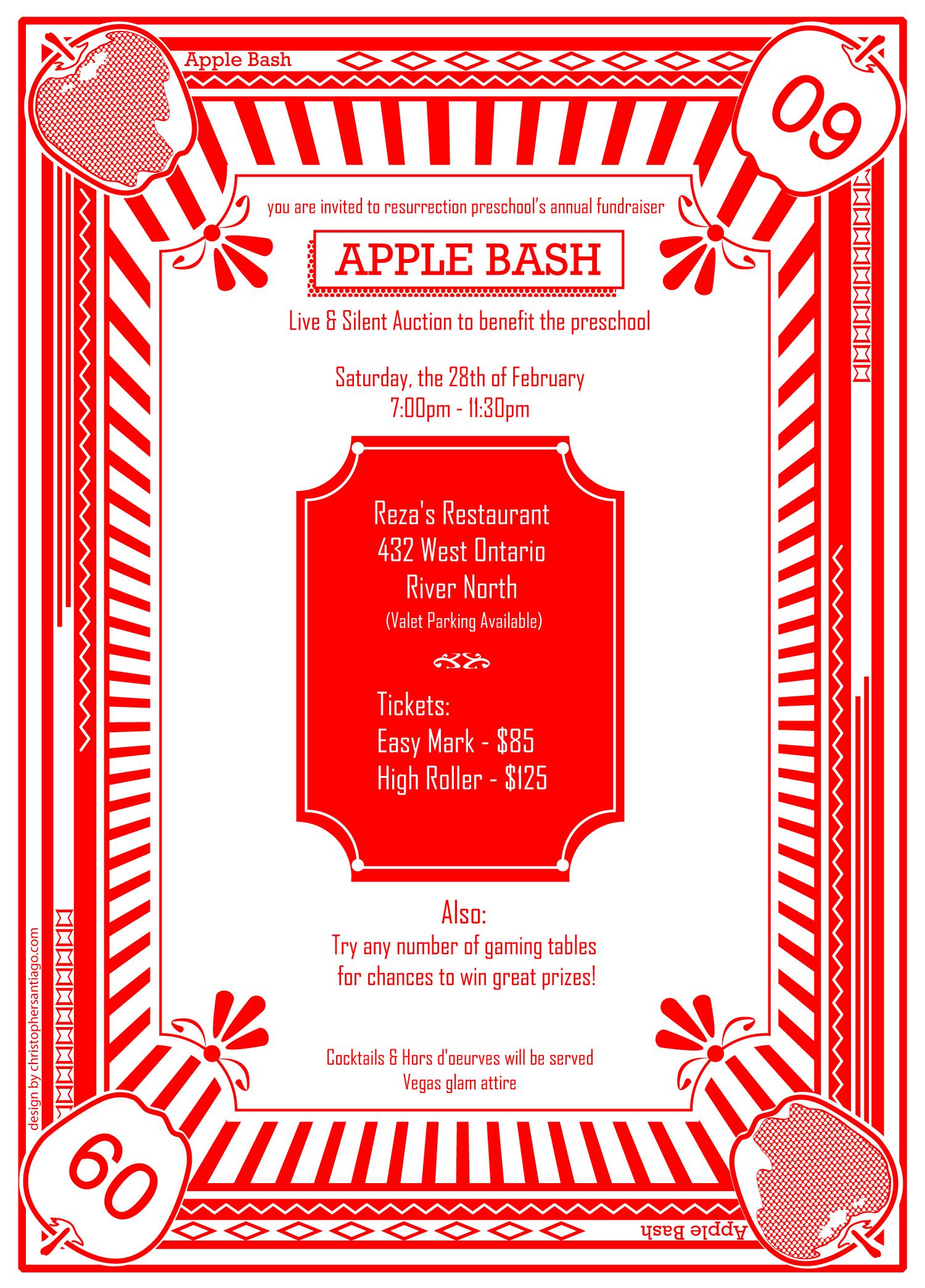 Resurrection Preschool Fundraiser Invite 2009.jpg