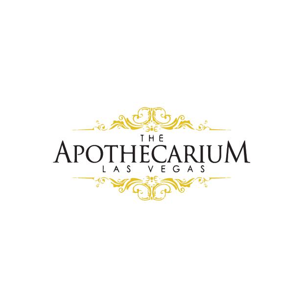 APothecarium.png