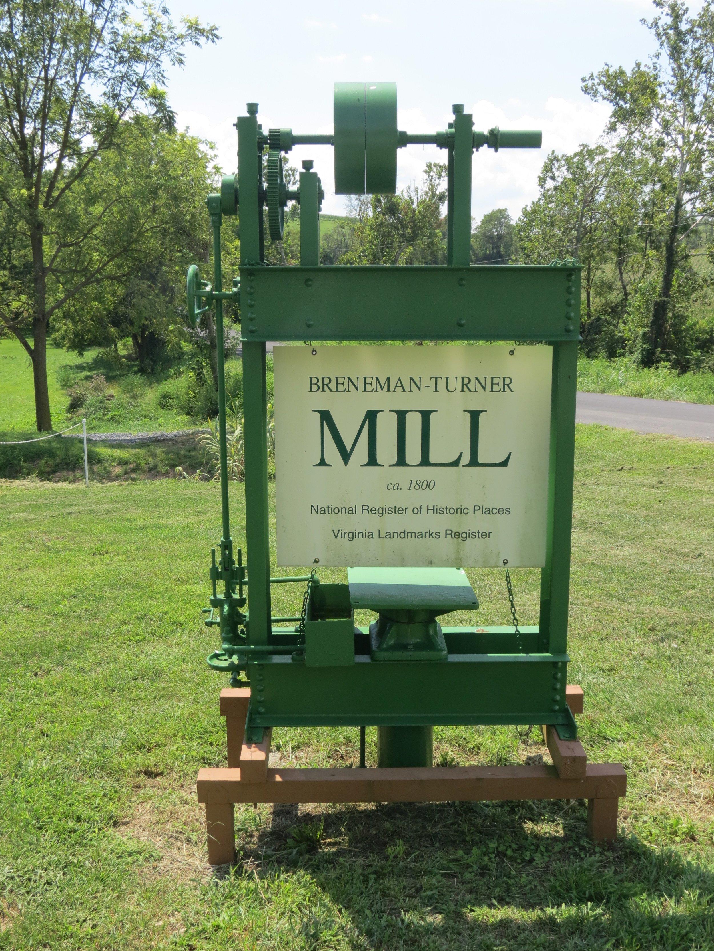 IMG_1804 Breneman-Turner Mill.jpg