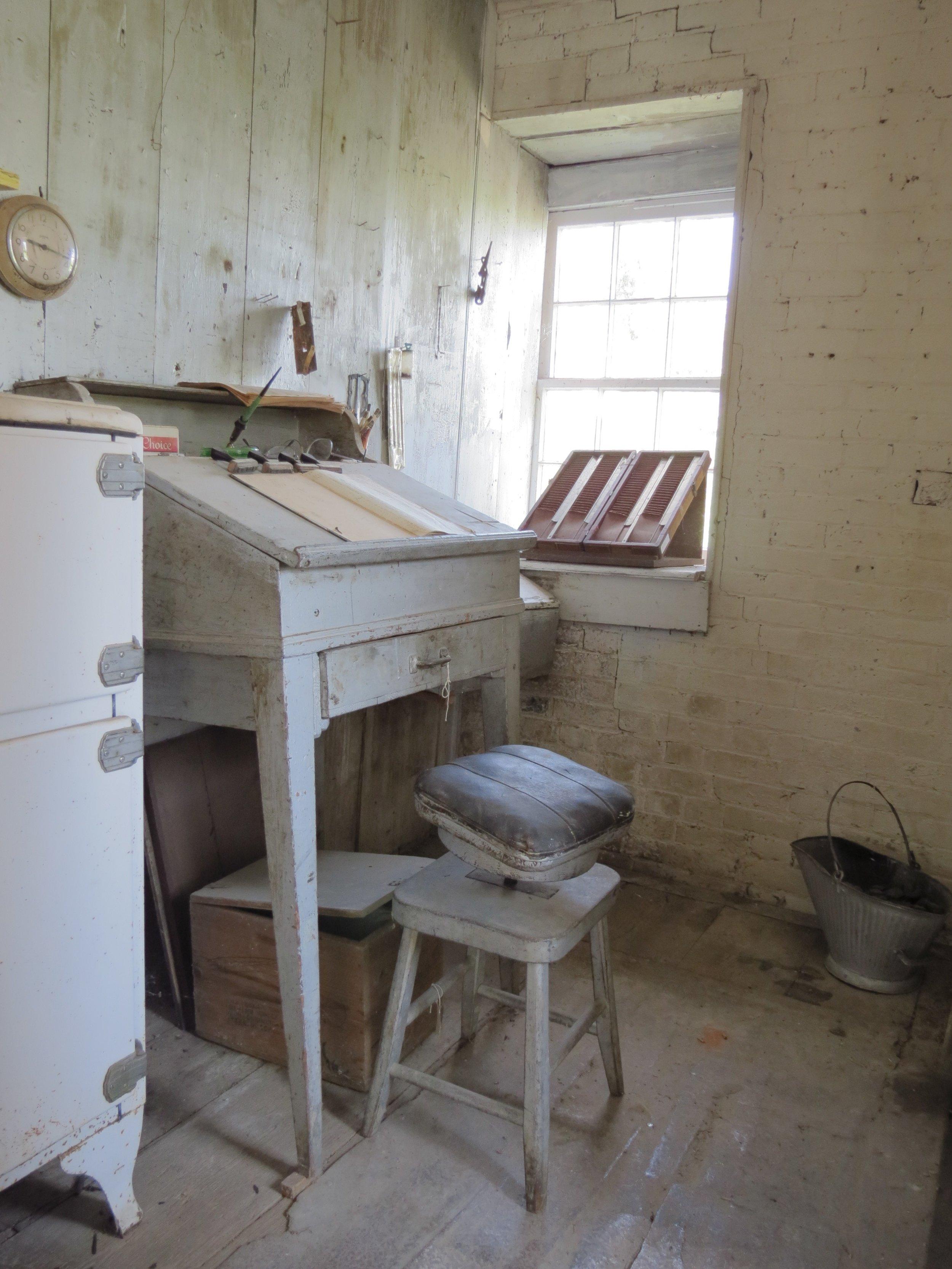 IMG_1812 Mill office.jpg