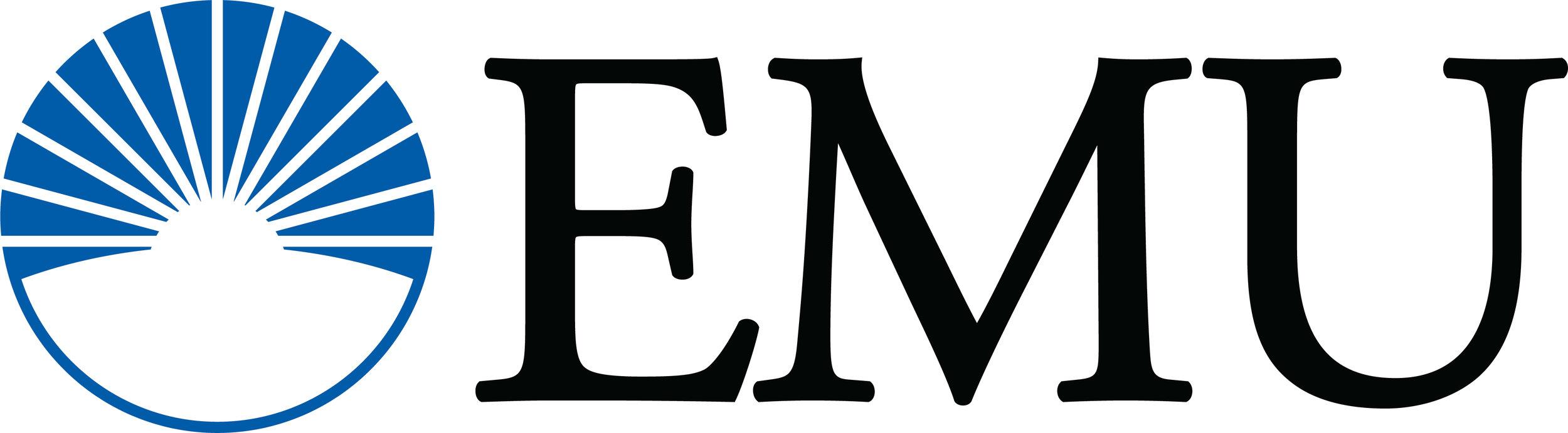 04 EMU.jpg