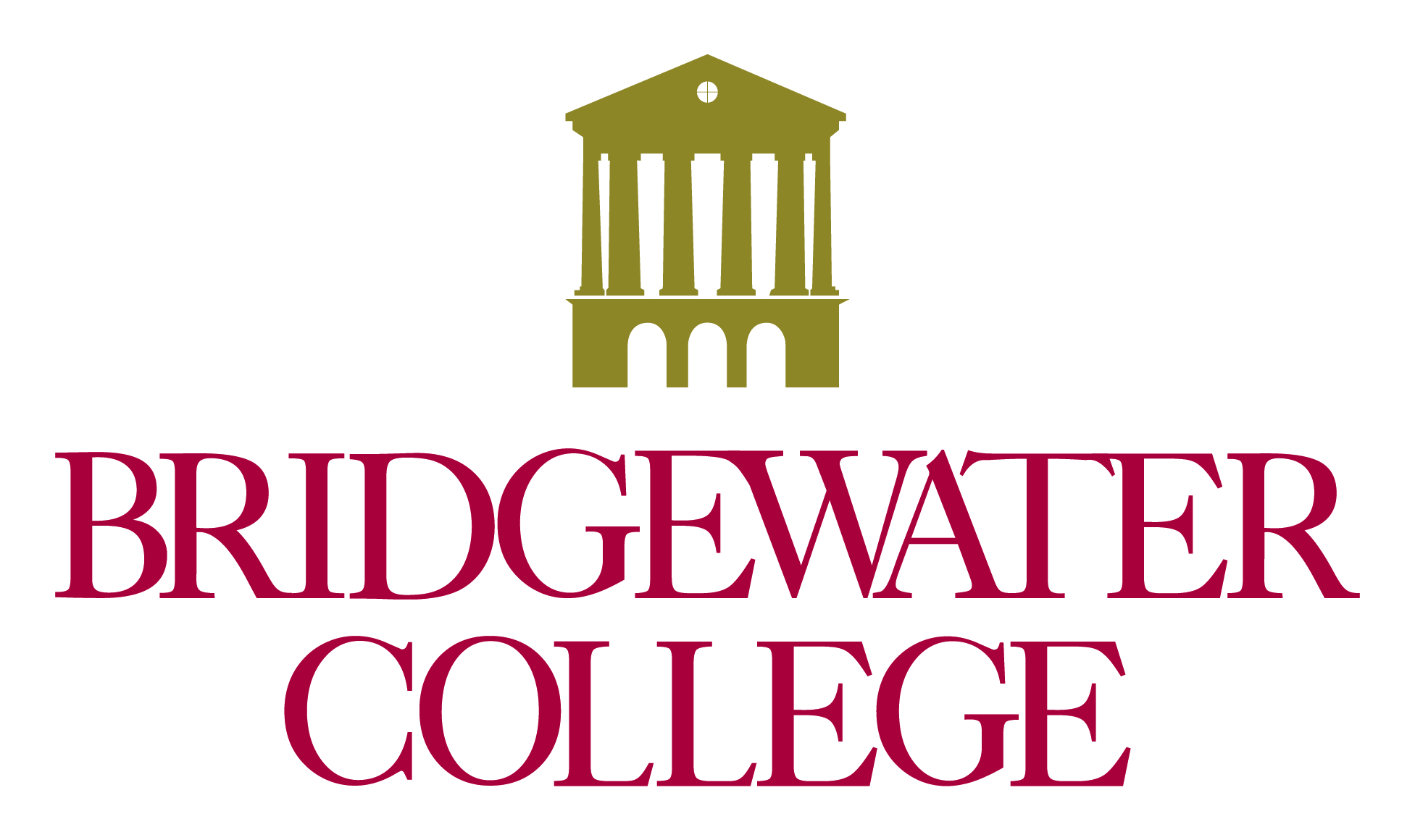 04 Bridgewater College.jpg