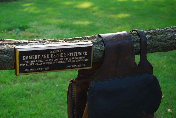 dedication plaque jk riders.jpg