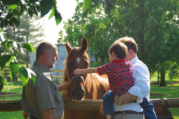 horse child jk riders.jpg