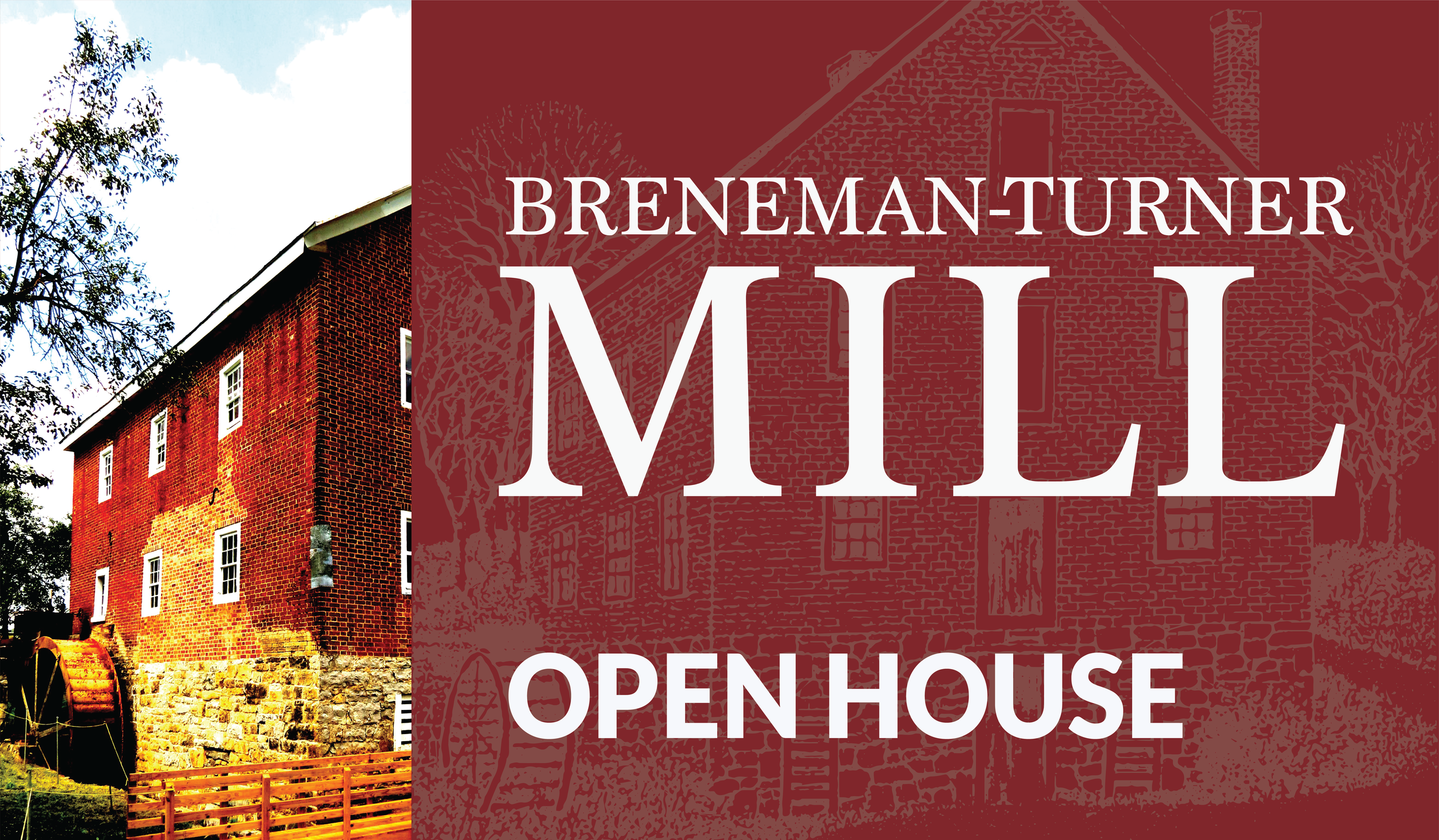 BT MILL OPEN HOUSE graphic.png