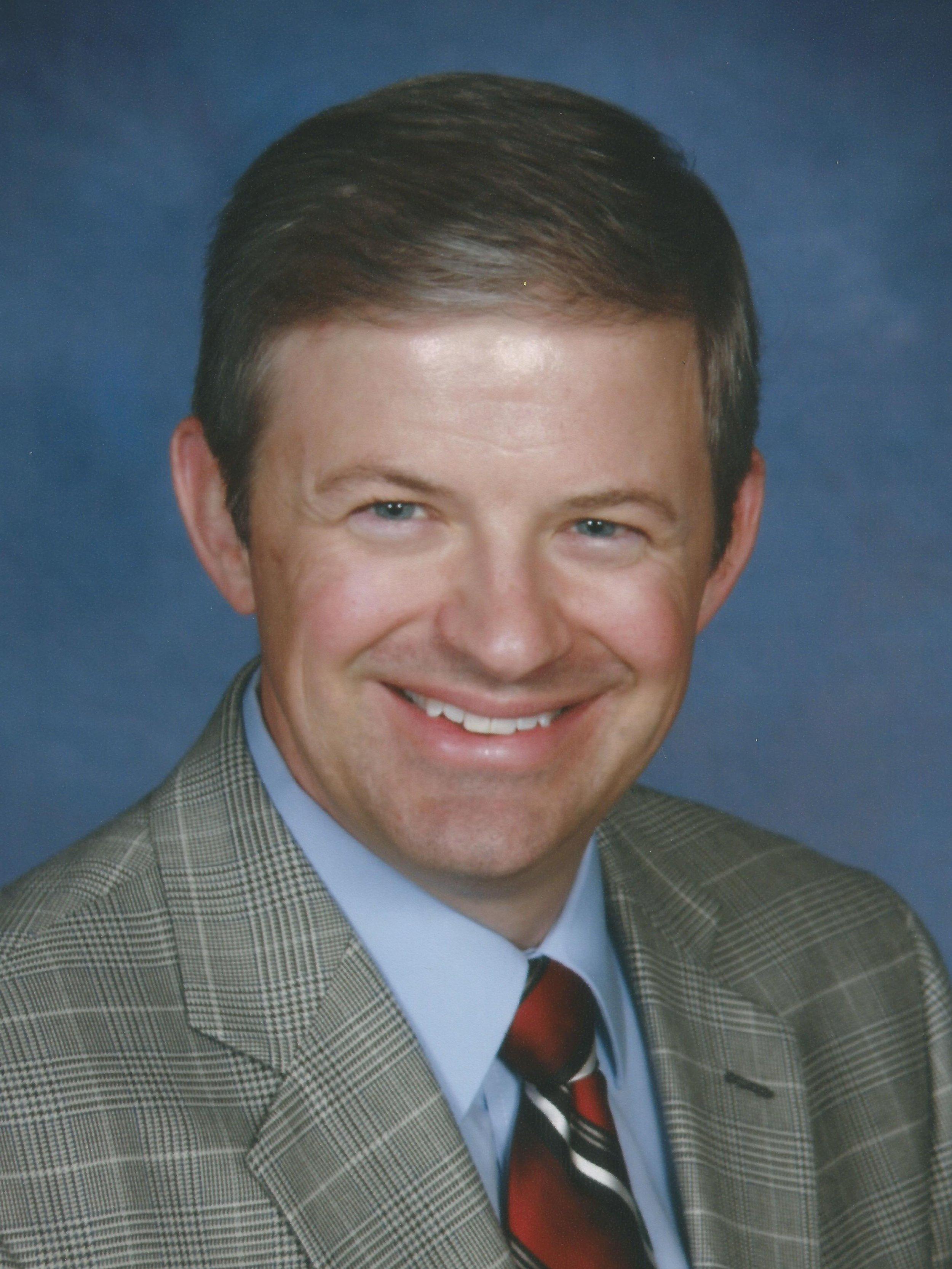 Dr. Larry Aikens.jpg