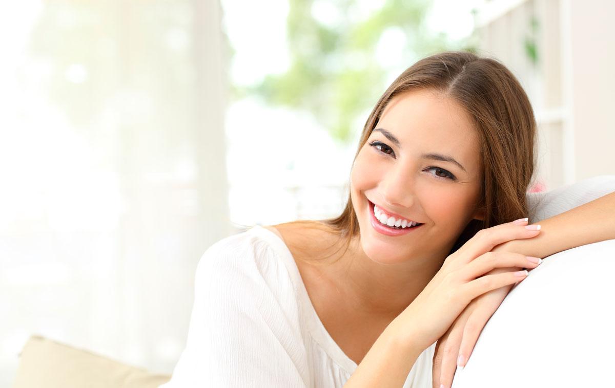 smile2_opt.jpg