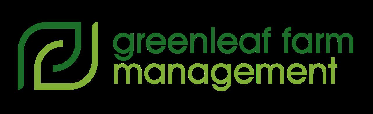 80641_greenleaf_farm_management_02.png