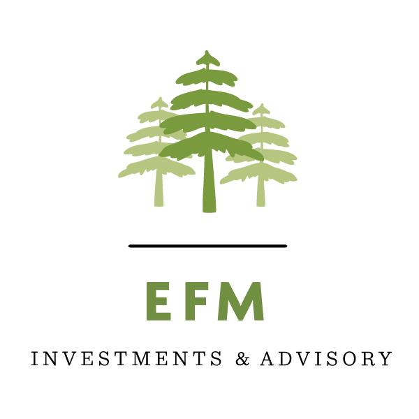 EFM_logo_full_2018.jpg