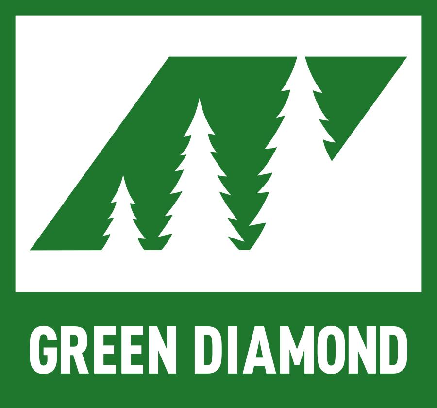 GreenDiamond_Alt.jpg
