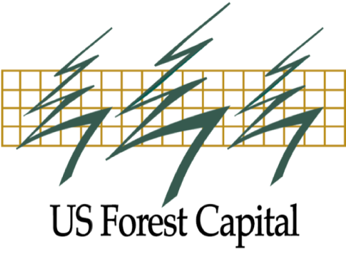 US-Forest-Capital_logo.png