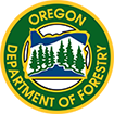 ODF-Logo-no-background-web.png