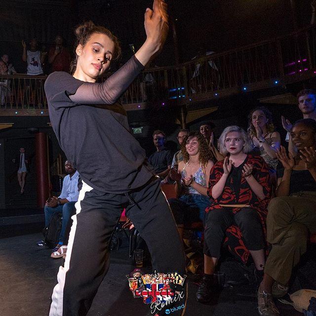The London Ball Remix Organised by @jayjayrevlon  venue @thealbany #TheLondonBall ... #VOGUEFUNCTION #Fun #LondonBallroomScene  #London #eblondon #dance #ballroom #ballroomscene #jayjayrevlon #sydneyultraomni #houseofrevlon #houseofultraomni #EnglishBreakfastLondon #thelondonvogueball #vogue #voguing #instagay #lgbt #qpoc #Yasssssssssssssssss 📸 @dcmorr