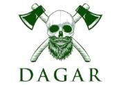 DAGAR-02.jpg