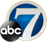 Channel7Logo.png