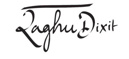 RDP-Logo-Black.png