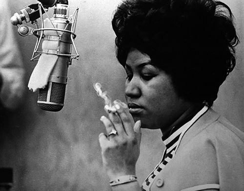 Aretha-Franklin-coolest.jpg