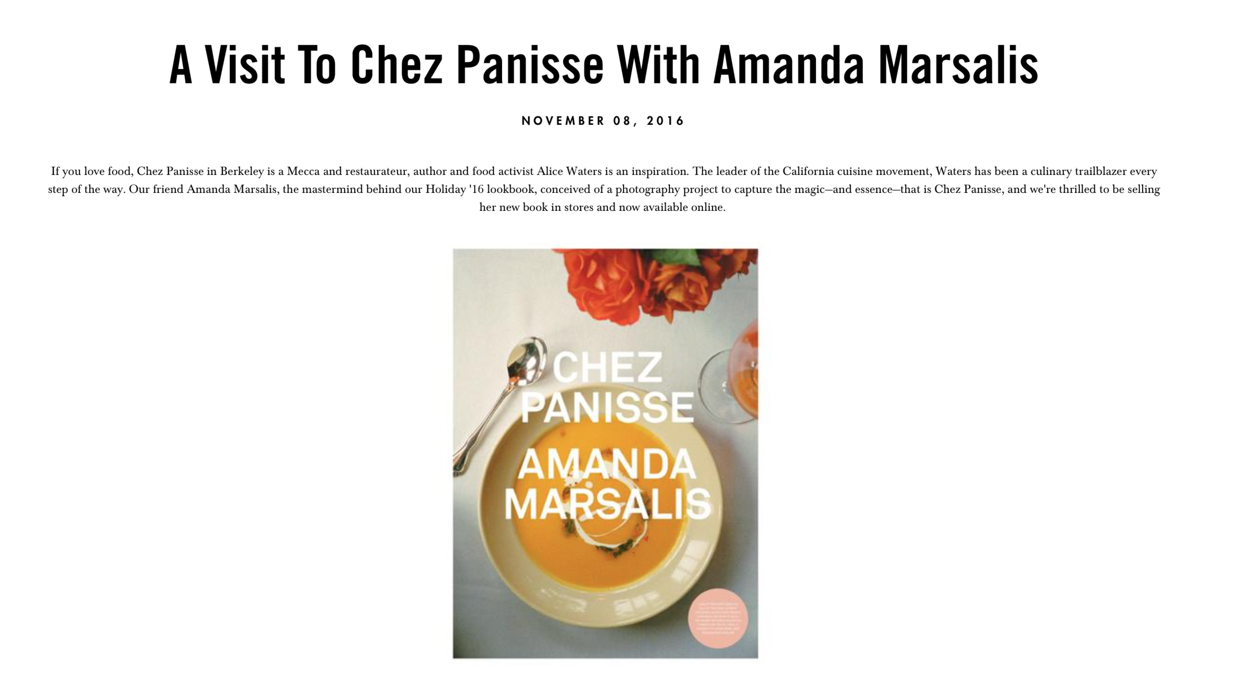 https://www.clarev.com/blogs/la-vie-cv/a-visit-to-chez-panisse-with-amanda-marsalis