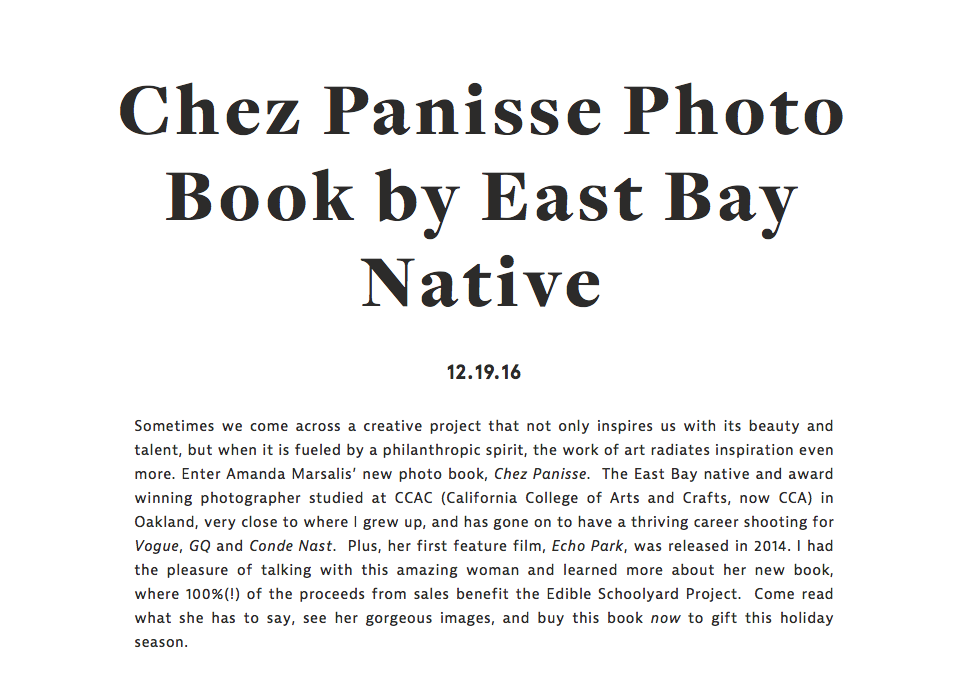 http://24east.com/chez-panisse-book-east-bay-native/