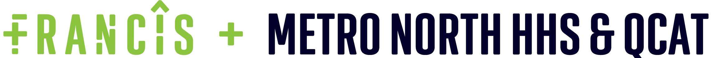 METRO NOTH.png