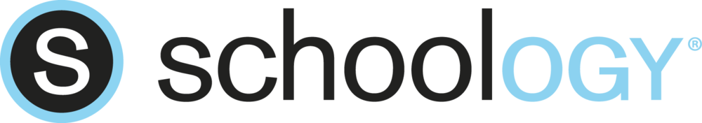 schoology+logo+white.png