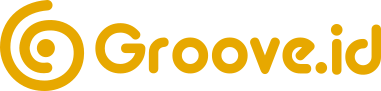 groove logo.png