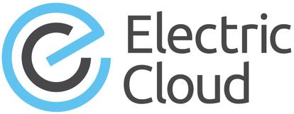 Electric Cloud_logo.png