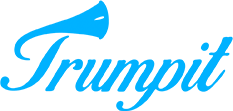 Trumpit_logo.png