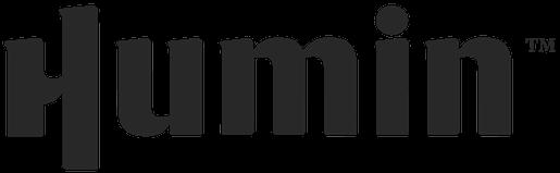 Humin-logo.png