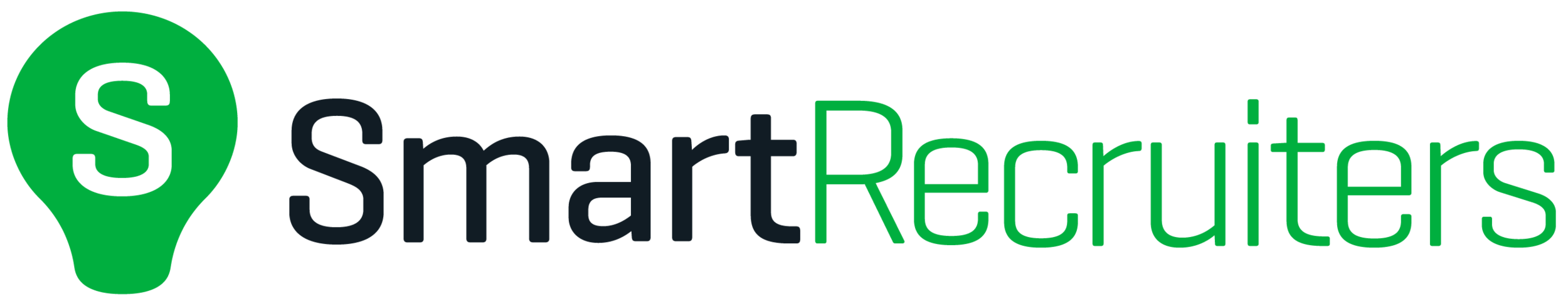 SmartRecruiters-logo.png