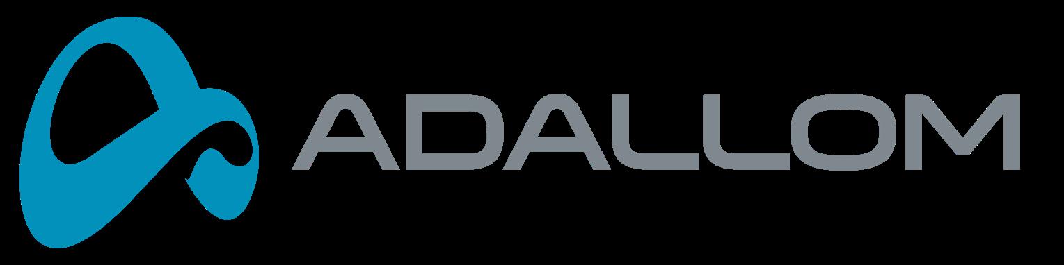 adallom-logo.png
