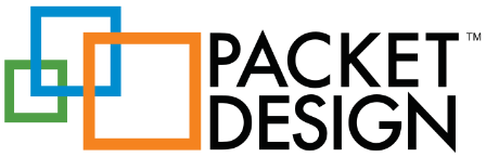packet-design-logo.png