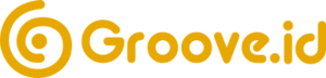 groove+logo.png