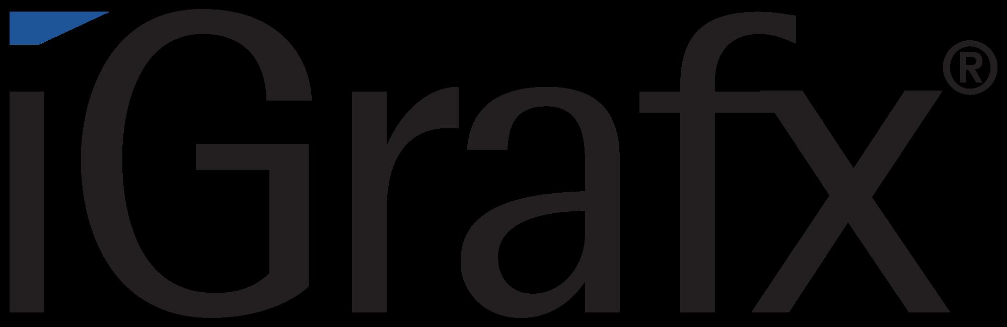 igrafx-logo.png