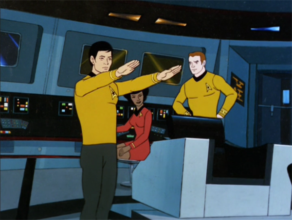 Sulu2.png