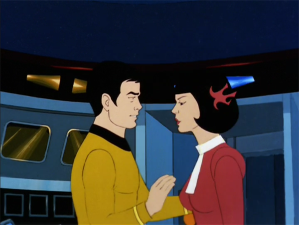 Sulu5.png