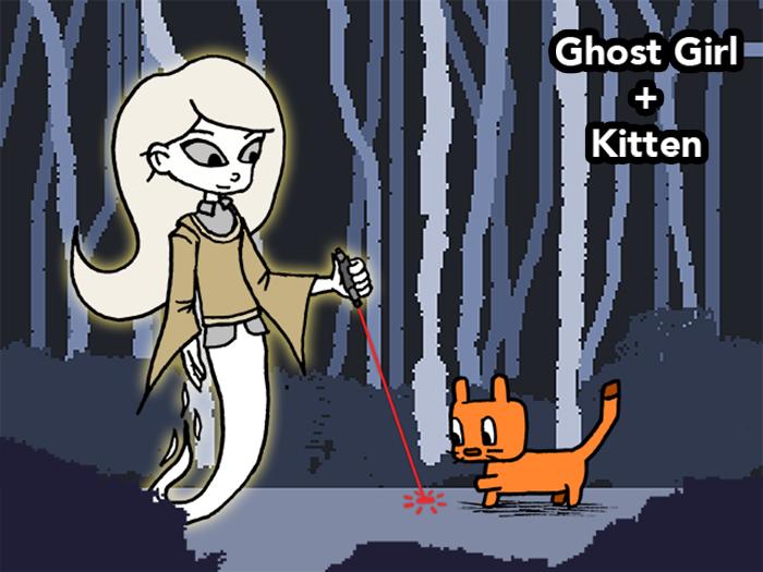 ghostgirl_splash-copy.png