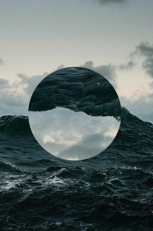 ocean_circle.jpg